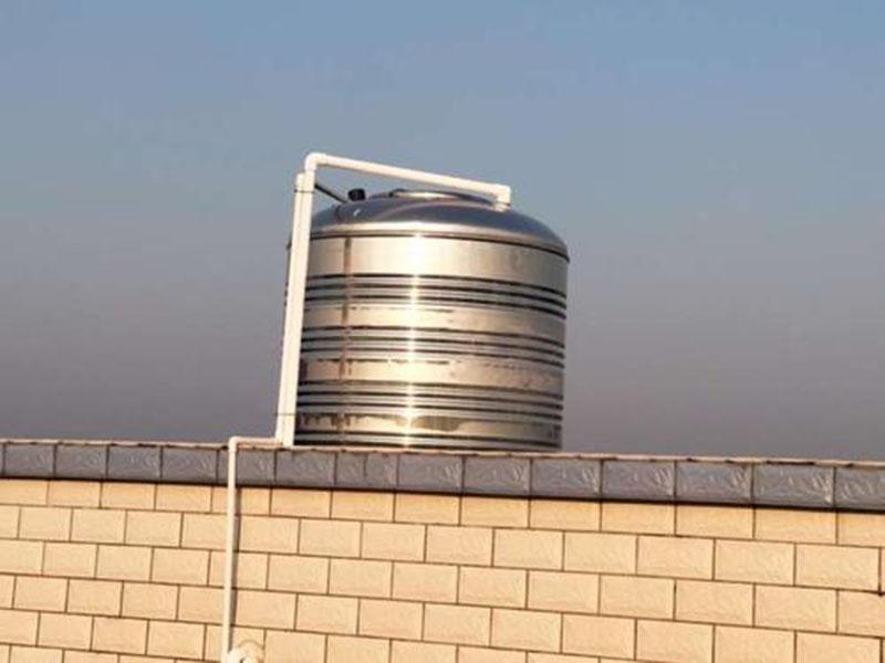 甘肃水池清洗_甘肃云想同清农业科技您身边可靠的水池清洗服务场所