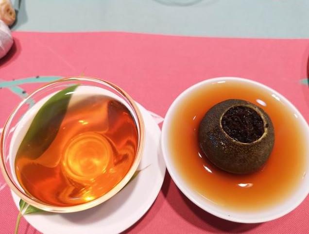 供應喝普洱茶_報價合理的2018年布朗熟普供銷