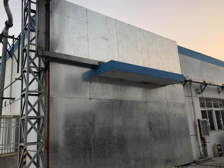泰州抗爆墻廠家-供應江蘇高質量的抗爆墻