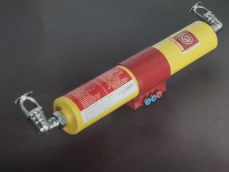 青海客ω车自动灭火装置_优良客车自动灭火装置厂家
