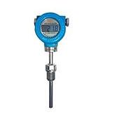 购买性价比高的GB4208试验探棒套件优选泰森试验 _晶振测试仪