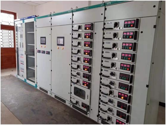 GCS低压抽出式开关柜口碑好-哪有合格的GCS低压抽出式开关柜厂家