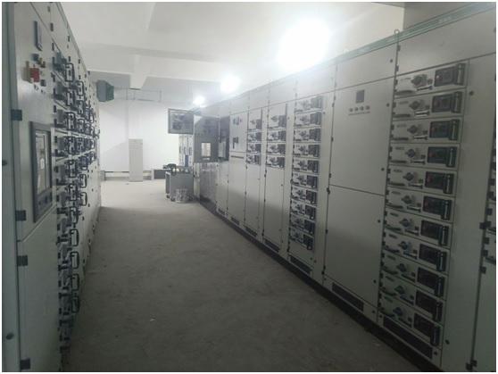 青海哪里有GCS低压抽出式开关柜|合格的GCS低压抽出式开关柜厂家倾情推荐