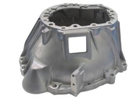 供应实惠的丰田海狮离合器壳,飞轮壳