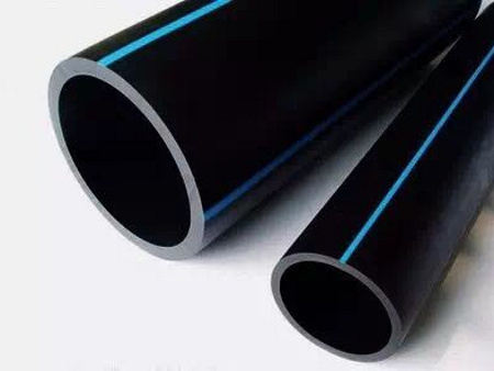 万博manbetx官网网页给水管-甘肃钢丝骨架给水管|青海给水管批发|宁夏pe管