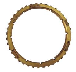 广州优良海狮同步器齿环推荐-同步器齿环