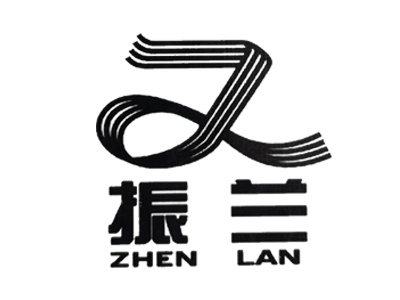蘭州振蘭紡織科技有限公司