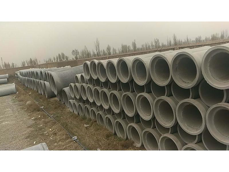 定西水泥管 蘭州水泥管廠家 蘭州水泥預制管 推薦天晨水泥管