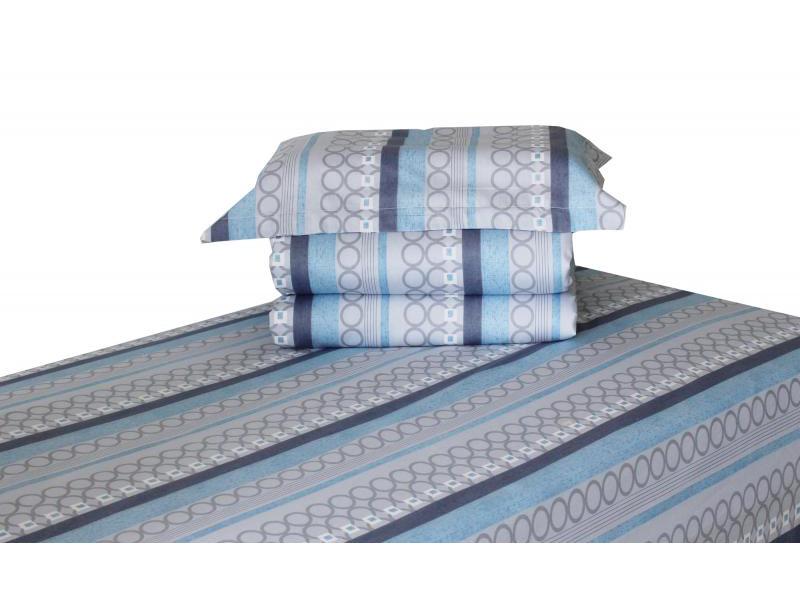 兰州学生被褥订做厂家 在哪能买到兰州学生宿舍床品