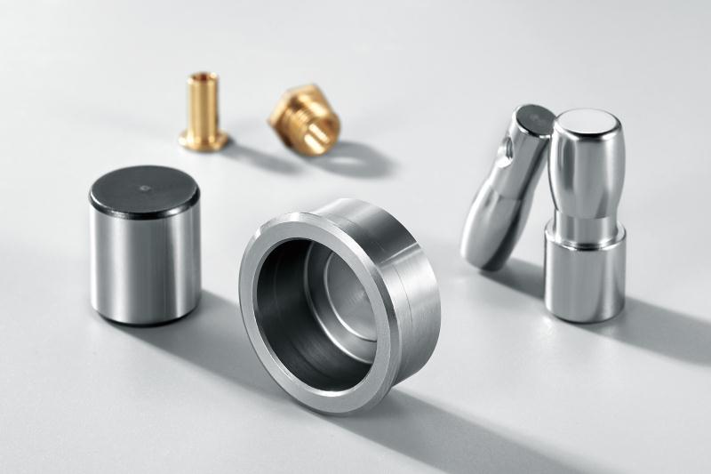 门控配件定制厂家-质量硬的工字钉轴芯推荐