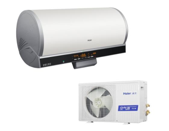 重慶海爾空氣能熱水器除垢-供應具有口碑的空氣能熱水器