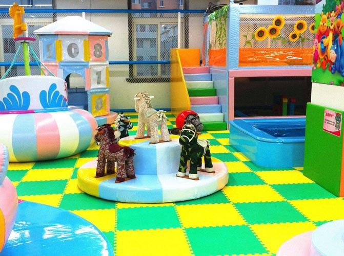 游戏机批发-济源儿童游戏机-河南儿童游戏机价格