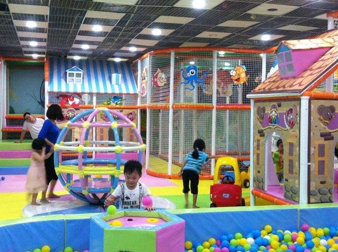 儿童电玩游戏机-驻马店室内儿童游戏机-济源室内儿童游戏机