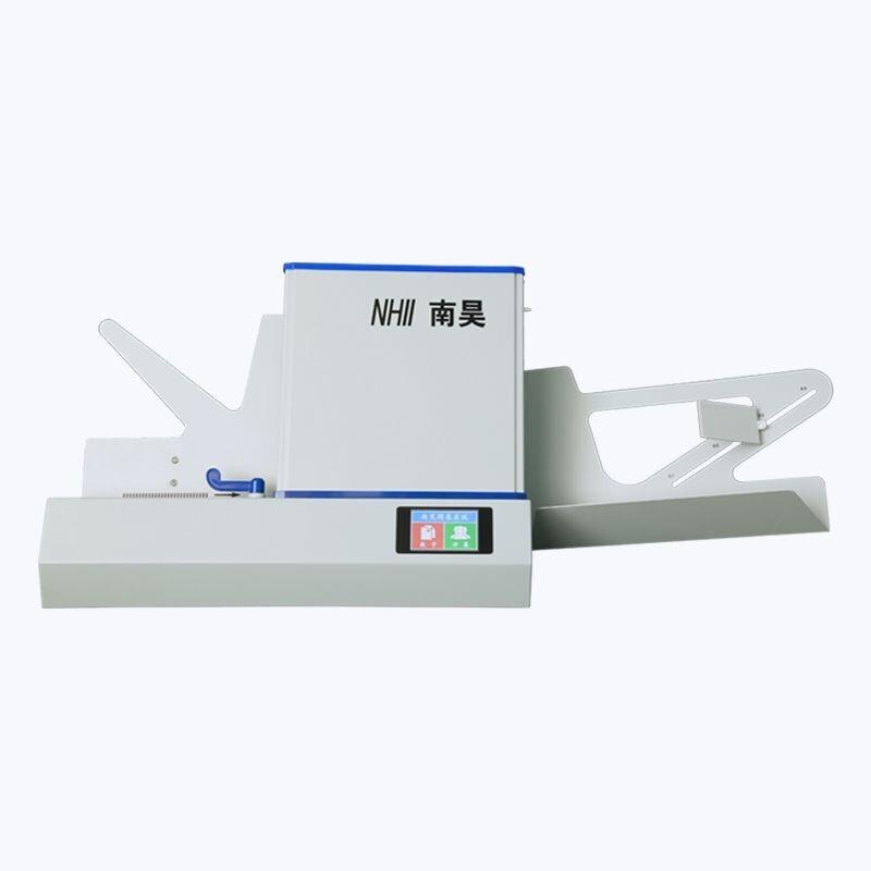 如何使用光标阅读机,南昊批发光标阅卷机厂家,批发光标阅卷机厂家