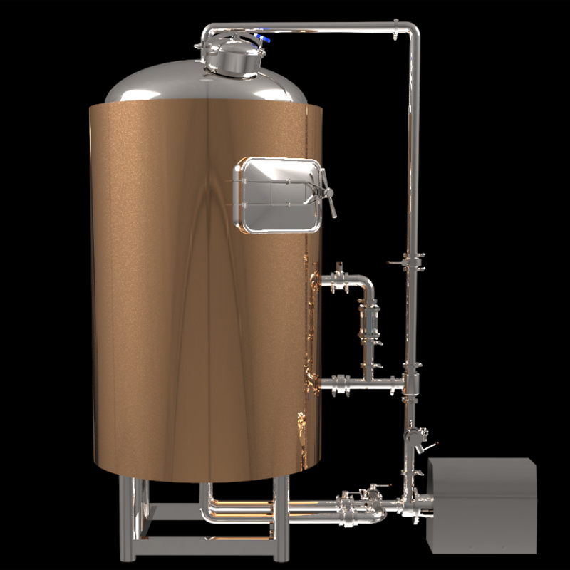 长沙哪里有卖啤酒设备-专业的啤酒设备供应