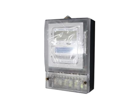武威智能电表-如何买品质好的智能电表