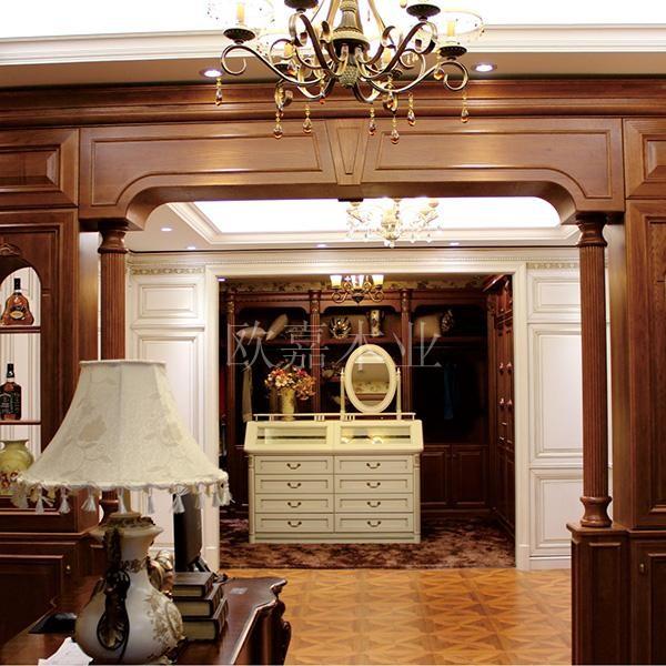 惠東家具定制服務-哪里有創新的家具定做