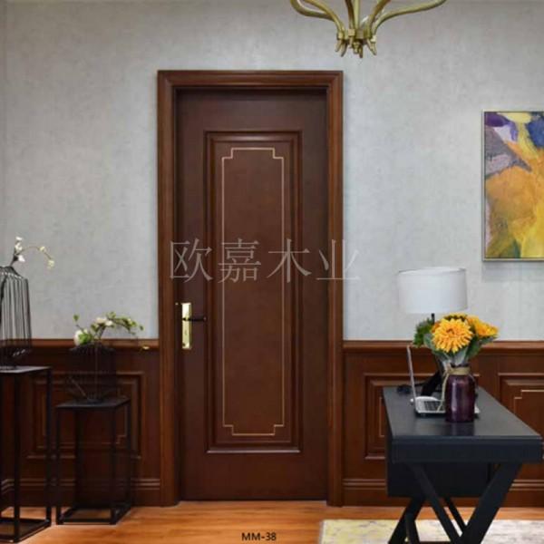 惠州家具定制厂家-优惠的家具定做-欧嘉木业