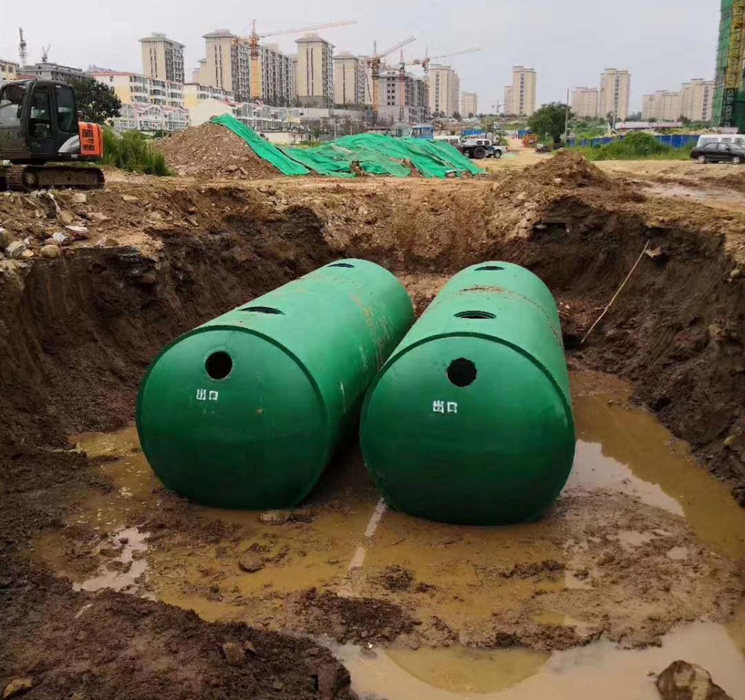 消防水池廠家-輝縣消防水池-沁陽消防水池