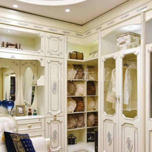 大亚湾衣柜定制厂家-惠州优良的衣柜供销