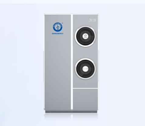 铁岭纽恩泰空气能热水器供应商哪家好,铁岭空气能采暖工程价格