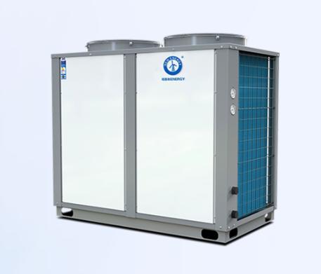 铁岭空气能采暖品牌,供应铁岭优惠的纽恩泰空气能热水器