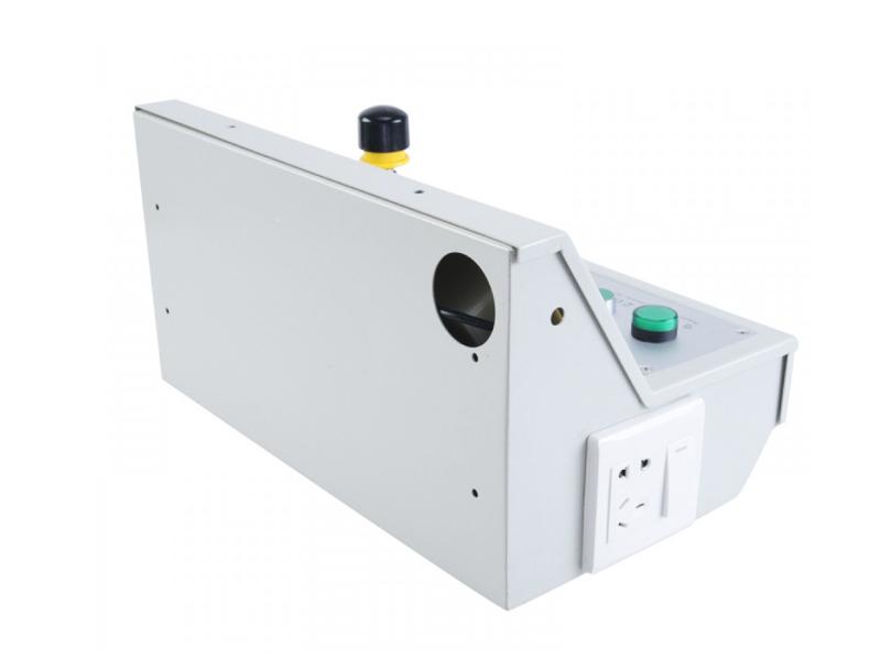 四川实用的司机操作台-销量好的施工电梯联动控制操作台在哪能买到