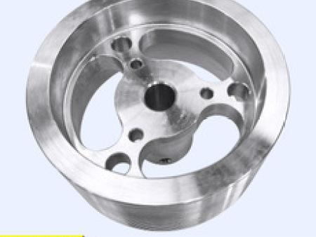 鄭州機械加工鶴鵬是專業做CNC加工河南數控加工廠的公司