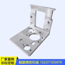 上海數控車床加工_信譽好的機械加工當選鶴鵬精密機械