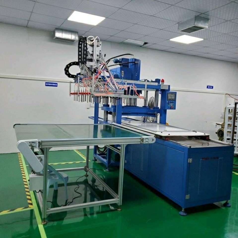 裁切设备批发|广东超值的裁切设备供应