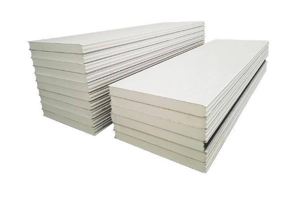遼源聚氨酯冷庫板-鄭州哪里有價格合理的聚氨酯冷庫板