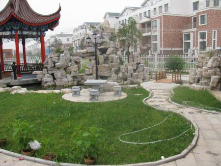 千层石河道护理-江苏徐州天气预报千层石自然驳岸价格的英文-陕西千层石自然驳岸动土