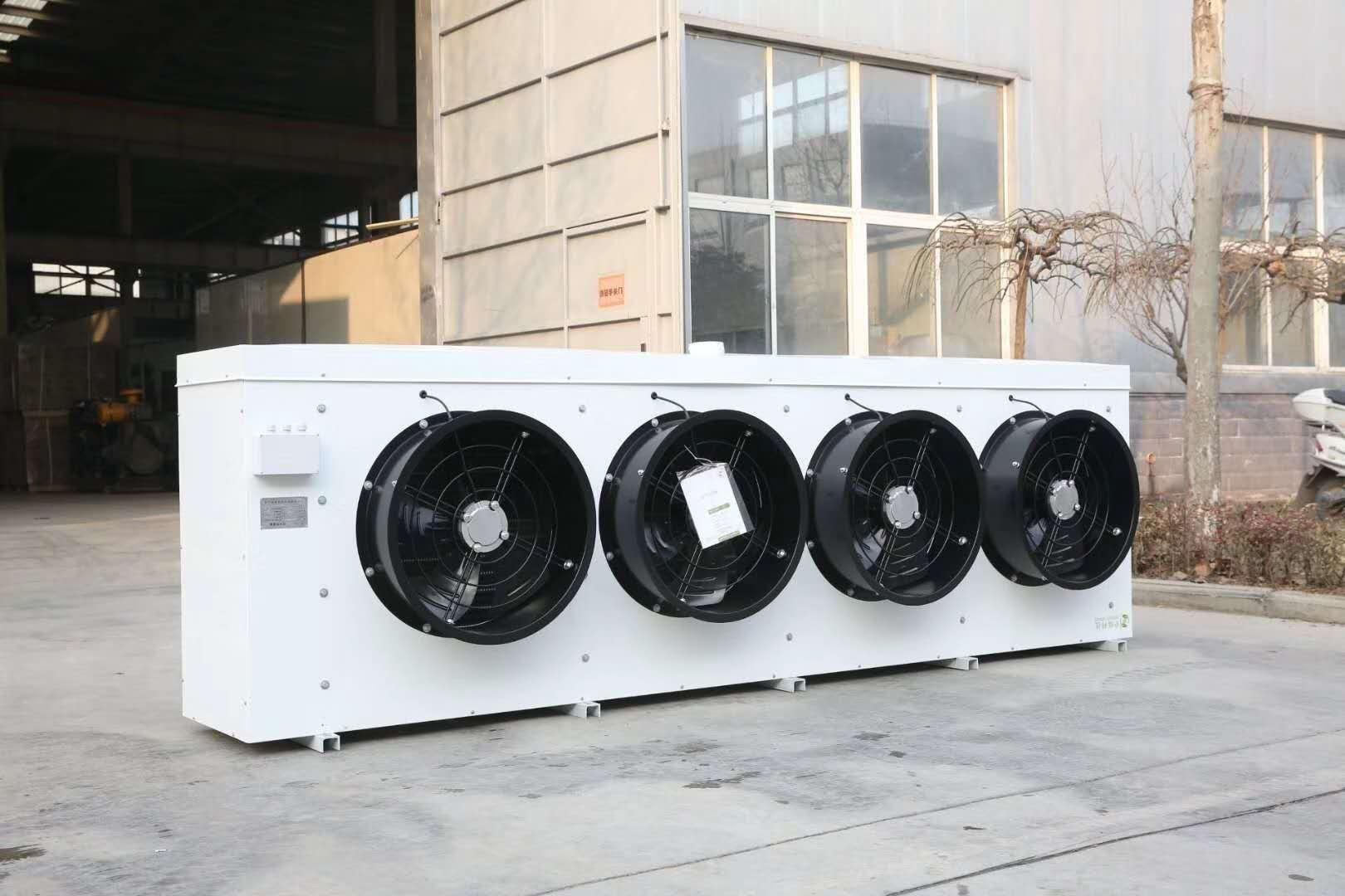 四川冷風機_鄭州冷風機哪里有賣