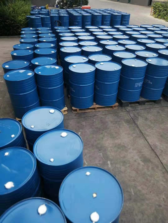 苯甲醛 國產優級品  廠家直供 現貨銷售