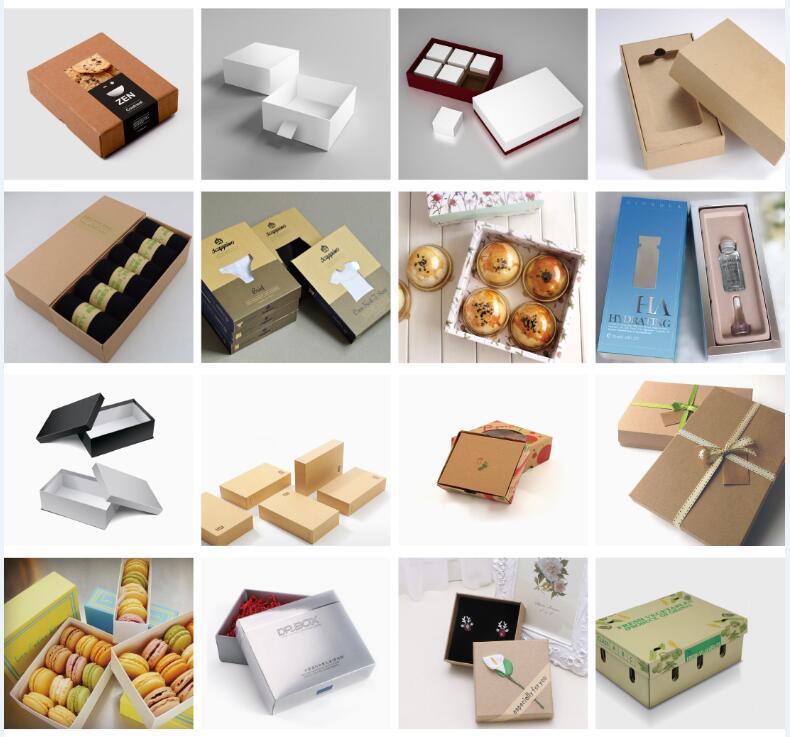 智能纸盒成型机生产_温州好用的ZK-660FCS全自动天地盖纸盒成型机出售