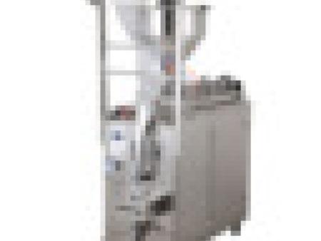 許昌自動包裝機_鶴鵬精密機械提供優惠的包裝機