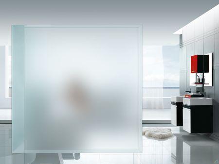 玻璃智能調光膜,質量保證,節能省電