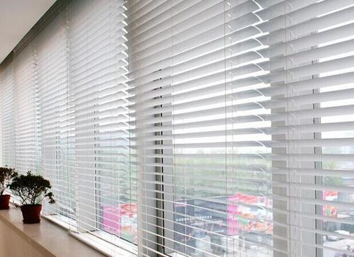 西安辦公窗簾價位-陜西窗簾加工-陜西窗簾安裝