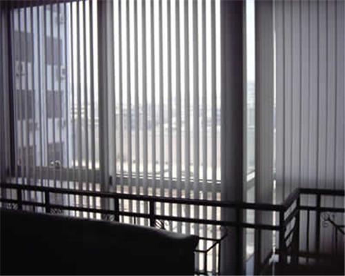 西安辦公窗簾價格-陜西辦公百葉窗簾制作-陜西辦公百葉窗簾加工