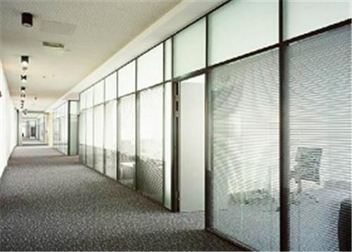 西安辦公窗簾價位-西安辦公窗簾定制-西安辦公窗簾訂制