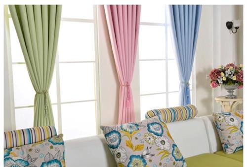 辦公窗簾供應廠家-價格合理的辦公窗簾推薦