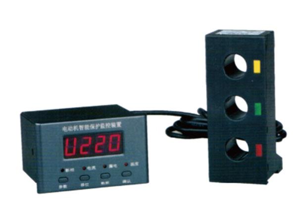 电机智能监测装置CLM500-10-100