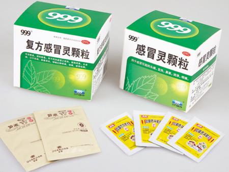 包装制造业数字化控制技术的应用
