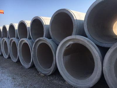 定西水泥管 蘭州水泥管價格 蘭州水泥管廠家 歡迎光臨新區天晨