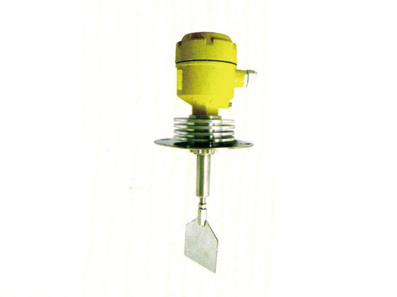 阻旋式料位检测器CLZX-5H-5100