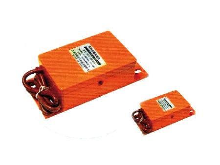 安全控制装置CLDS-CMS/D