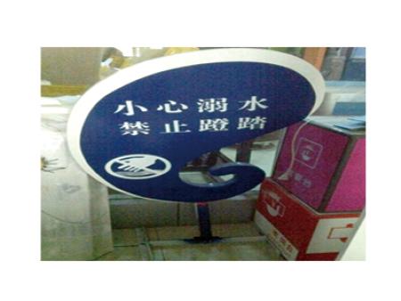 大連鋁型材標牌-錦州鋁型材標牌-錦州鋁型材標牌價格
