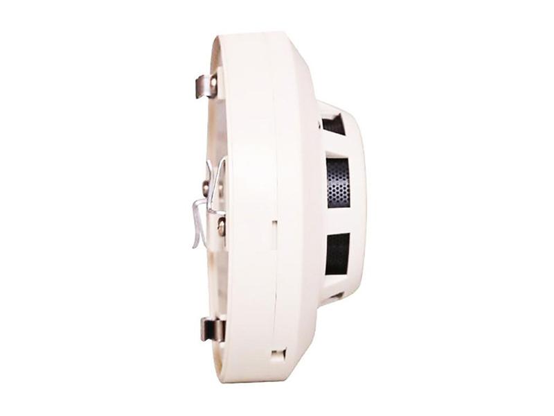 周口烟感价格-要买好用的海湾报警器就到安创消防设备