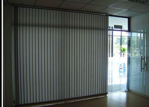 遮光窗簾低價出售-西安辦公室遮陽窗簾銷售
