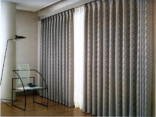 西安办公遮阳窗帘制造公司-办公遮光窗帘价格-办公遮光窗帘厂家